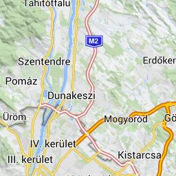 térkép utvonaltervezés budapest Do you have questions? Contact the GLI Solutions team térkép utvonaltervezés budapest